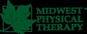 midwest-pt-logo-large